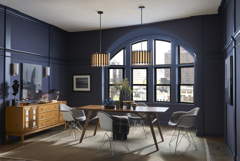 Sherwin-Williams Predicts These Will Be The Most Popular