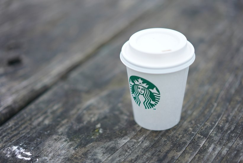5 Starbucks Drink Hacks That Will Save You Money
