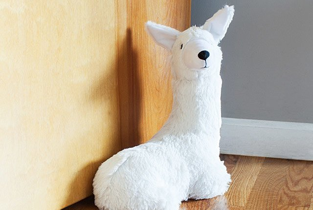 Trend Alert—Llamas Are the New Unicorns