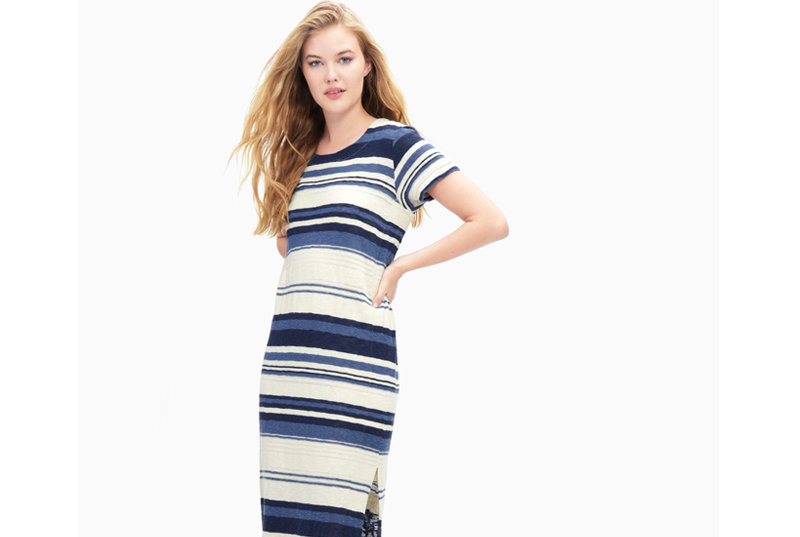 26447035ee6 Amazing Spring Deals  Taylor Dresses Women s Color Block Abstract ...