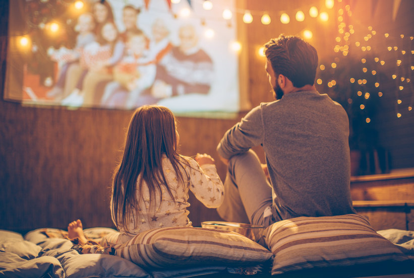 The 12 Movies Every Family Should Watch This Summer
