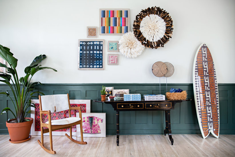 9 Interior Design Secrets Only Pros Know