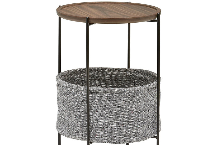 Peachy Dont Miss This Deal On Boraam 41229 Kyoto Bar Height Swivel Ibusinesslaw Wood Chair Design Ideas Ibusinesslaworg