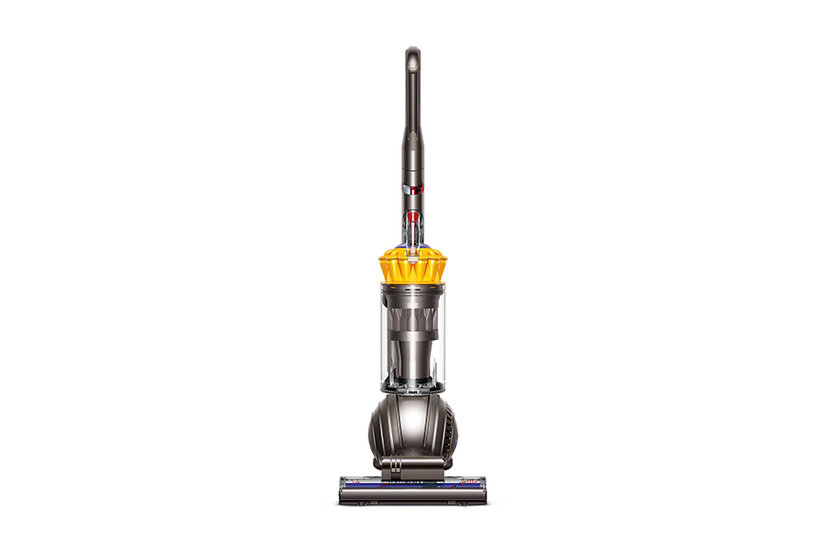 This Dyson Vacuum Is Just $150 on Amazon Right Now