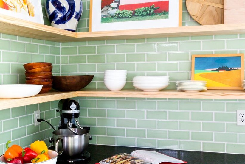 The Secret to Saving Big on Your Kitchen Renovation, According to an Interior Designer
