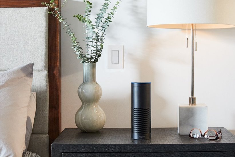 Amazon Prime Day's 5 Best Smart Home Gadgets Are Up To 40% Off