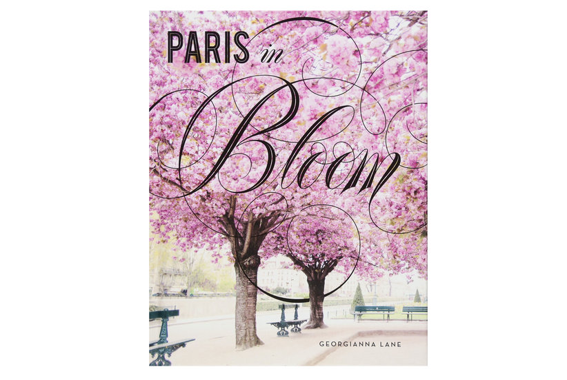 These 9 Books About Paris Will Make You Feel Like You're There—No Plane Ride Required