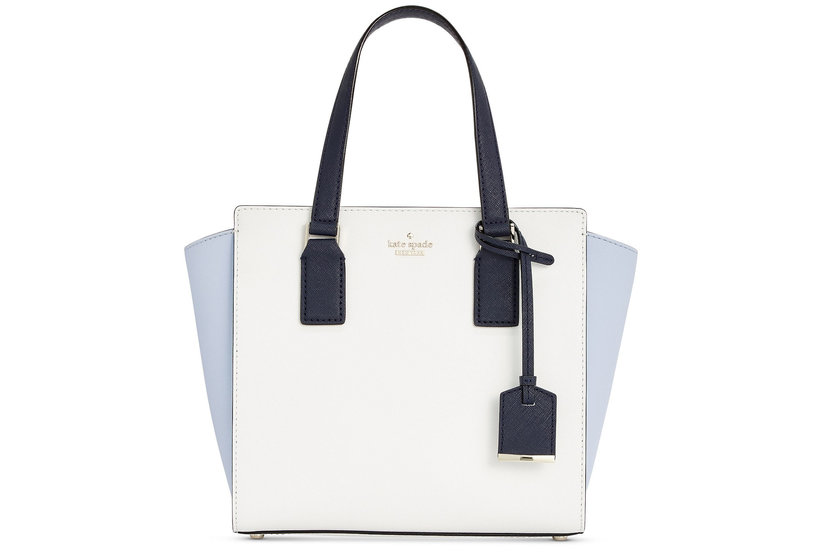5 Must-Have Bags from Macy's 40% Off Designer Handbags Sale