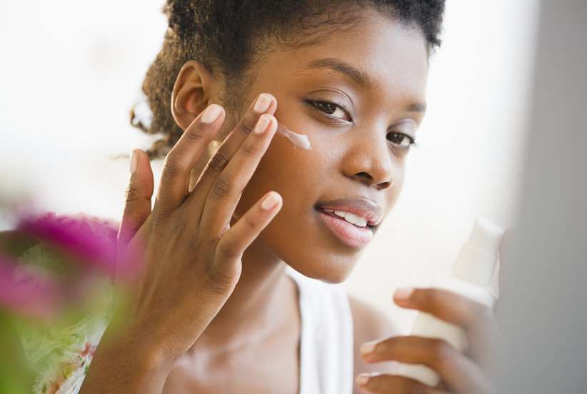 There's a Ton of Anti-Aging Skincare On Sale For Labor Day—Here's Exactly What To Buy