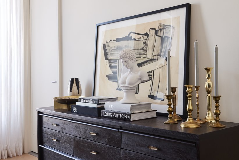 One Interior Designer's Secret Tricks for Scoring the Best Deals on eBay and Etsy