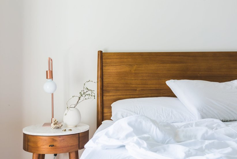 5 Genius Products Changing the Way You Make Your Bed