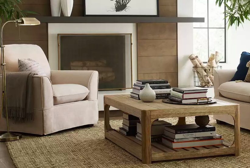 Where to Get the Luxe Restoration Hardware Look for Less ...