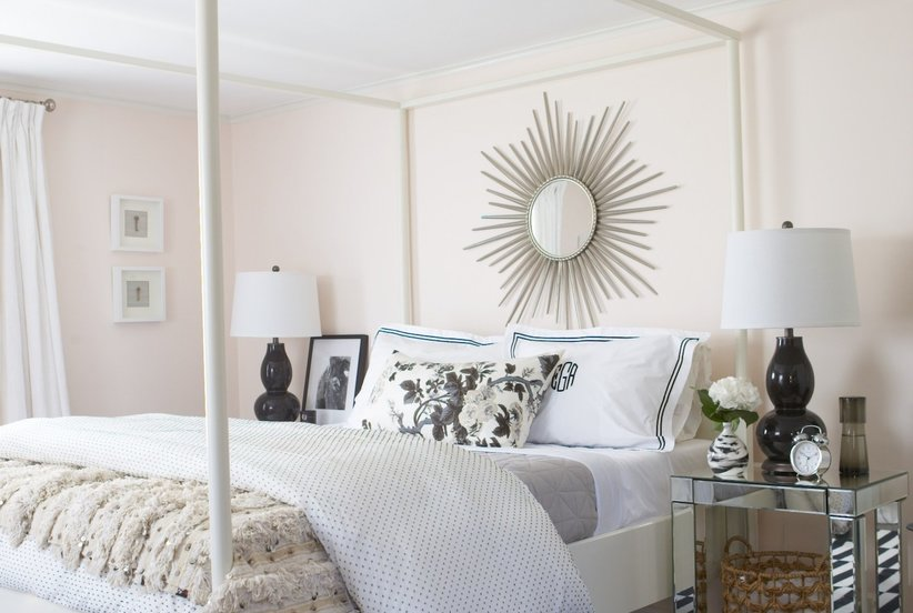 12 Paint Colors That Will Make You Happier, According to Paint Pros