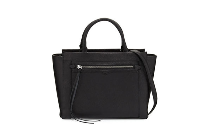 a218ffcb85 Stylish Clothing You Had No Idea You Could Order Off Amazon (Including  Designer Handbags)