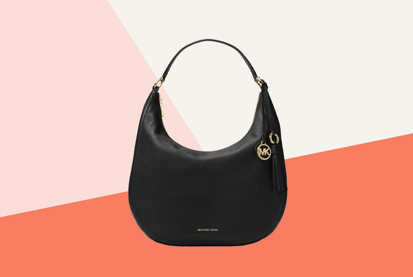 We Found Amazing Designer Handbags at Amazon on Major Sale, Today Only