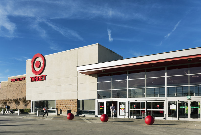 7 Things You Probably Never Noticed (But Really Shouldn't Miss!) When Shopping at Target