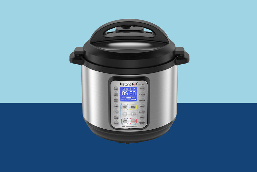Amazon Launched Even More Amazing Deals for Last-Minute Gifts—Including the Instant Pot
