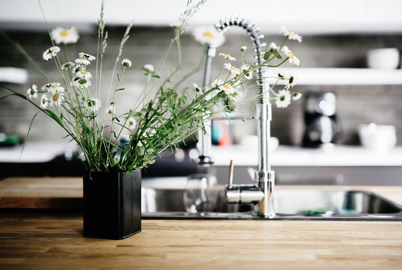 How to De-Stink 5 of the Smelliest Spots Around Your Home