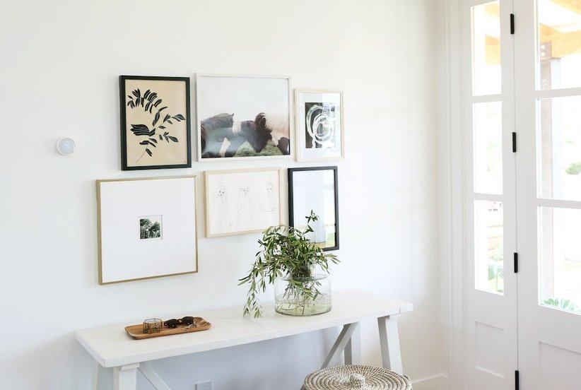 aa5402c4b718 The Best Places to Buy Affordable Art Online