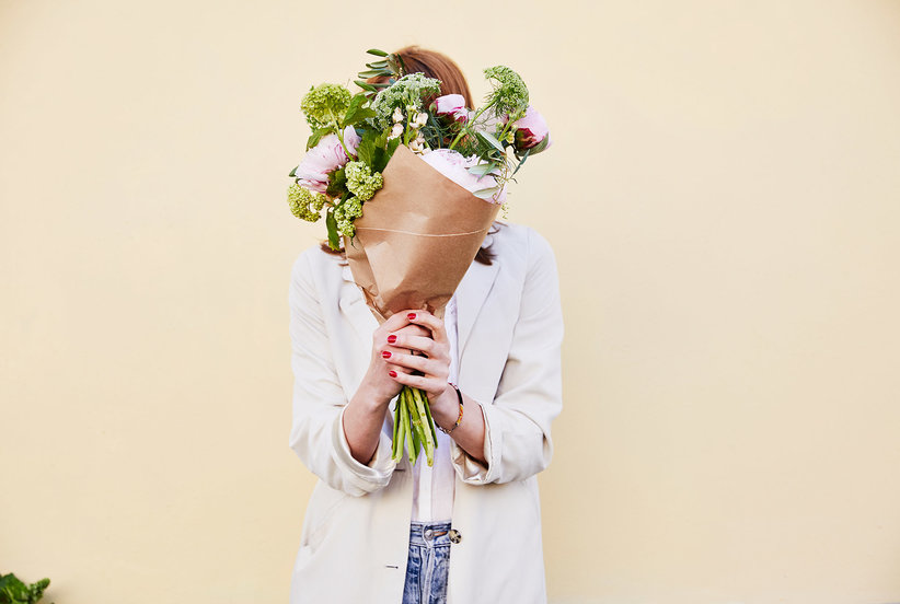 The 10 Best Flower Delivery Services for Every Occasion