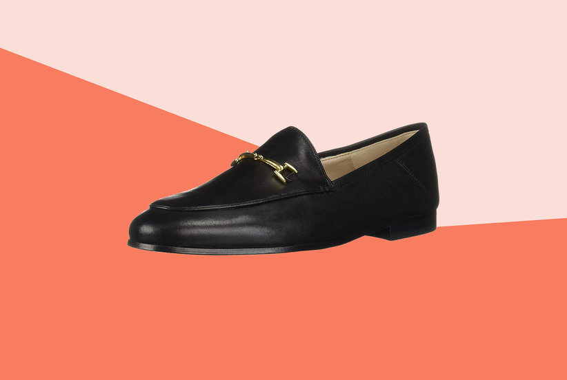 5 Comfortable Shoes for Women That Are Actually Stylish