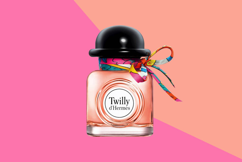 The 6 Best Perfumes for Women, According to Nordstrom Customers