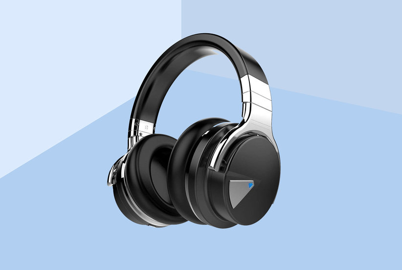 The 9 Best Bluetooth Headphones With Amazing Sound Quality, According to Tech Lovers