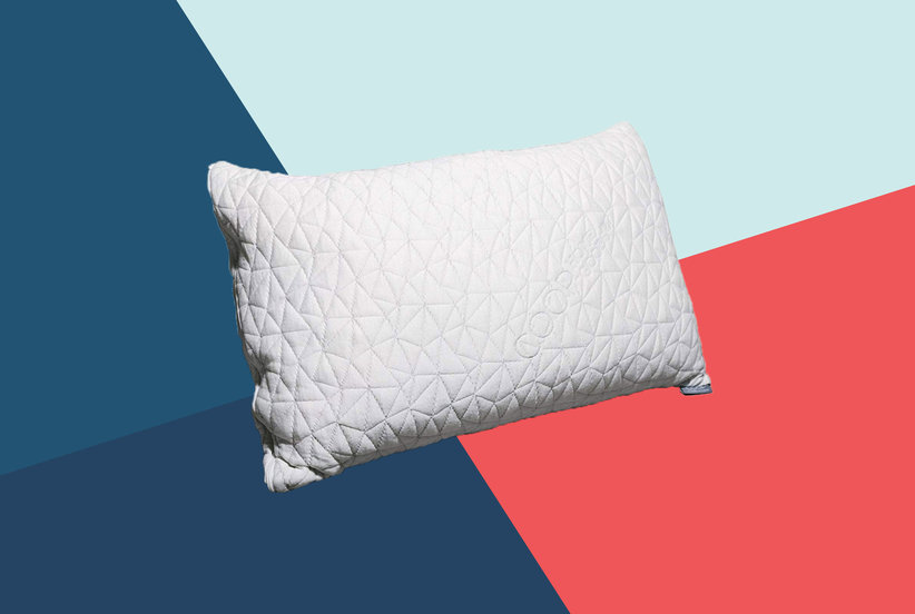 8 Incredible Bedding Deals From Amazon's Presidents' Day Sale That Will Save You Tons