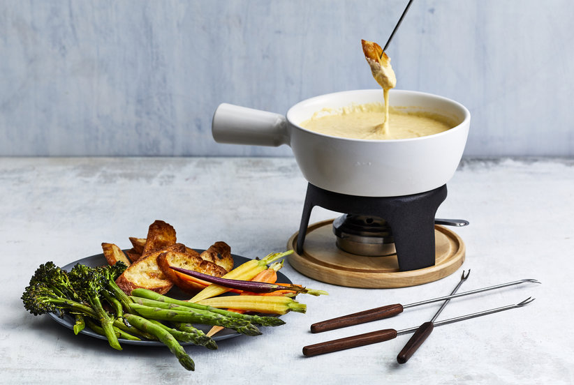 3 Absolutely Delicious Ways to Cook With Dijon Mustard (BeyondVinaigrette)