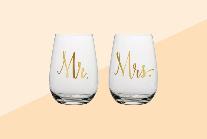 The 50 Best Wedding Gifts On Amazons Wedding Registry Real Simple