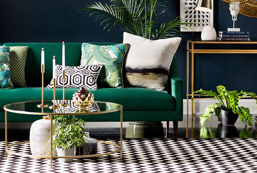 Wayfair Just Dropped Insane Deals for Memorial Day—Here Are Our Top Picks Under $200