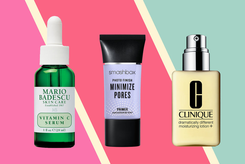 Macy's Just Launched 10 Days of Insane Beauty Deals You Seriously Don't Want to Miss