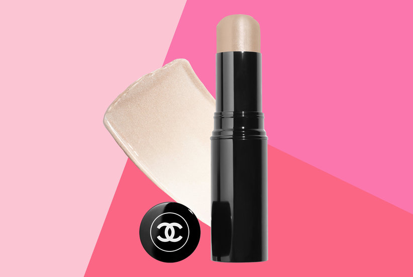 7 Beauty Multitaskers That'll Cut Your Getting Ready Time In Half