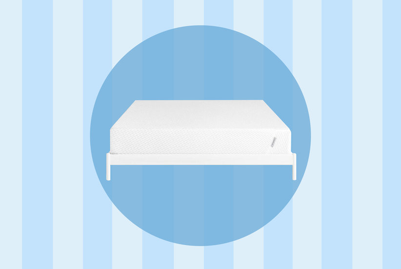 This Incredibly Rare Tuft & Needle Prime Day Mattress Deal Is Ending Soon