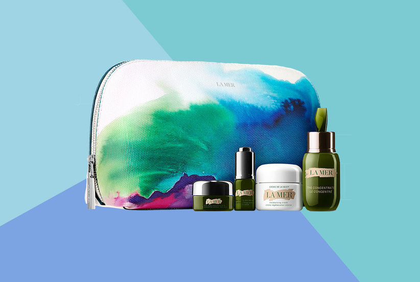 The 12 Best Anti-Aging Deals From Nordstrom's Insane Anniversary Sale—Including La Mer and Sunday Riley