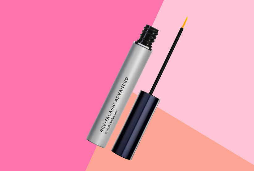 This Anti-Aging Eyelash Serum Is 50% Off During Nordstrom's Anniversary Sale