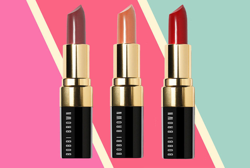 PSA: You Can Score Free Beauty Products at Nordstrom—Here's How