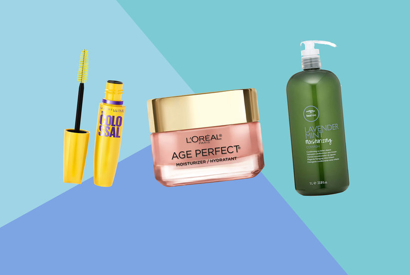 Here's Exactly How to Score Free Samples on Amazon—Including Popular Beauty Products