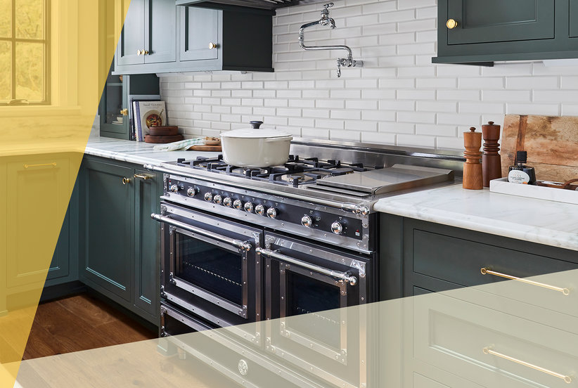 The Best Places to Buy Really Beautiful Kitchen Hardware