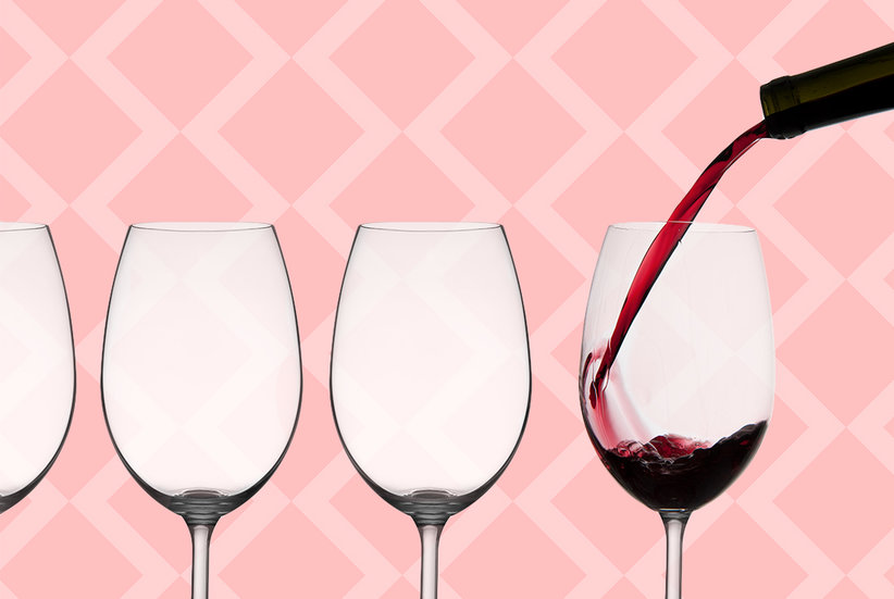 If Pinot Noir Is Your Wine of Choice, We Have News for You