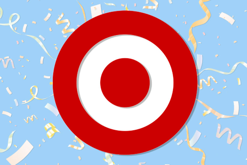 Target's Highly Anticipated Anniversary Collection Debuts Tomorrow—Here's What to Expect