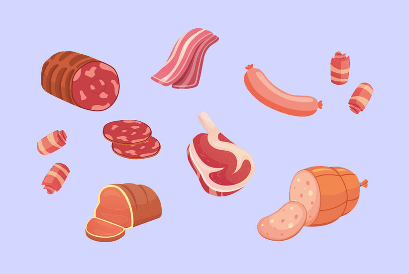 This Is the Secret to Storing Meat So It Lasts Longer