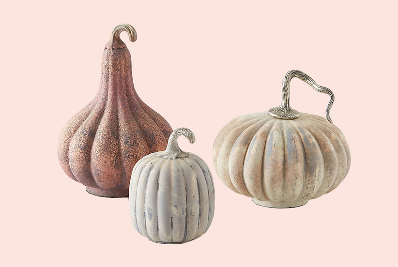 5 Things Under $25 That Will Make Your Home Feel Like Fall