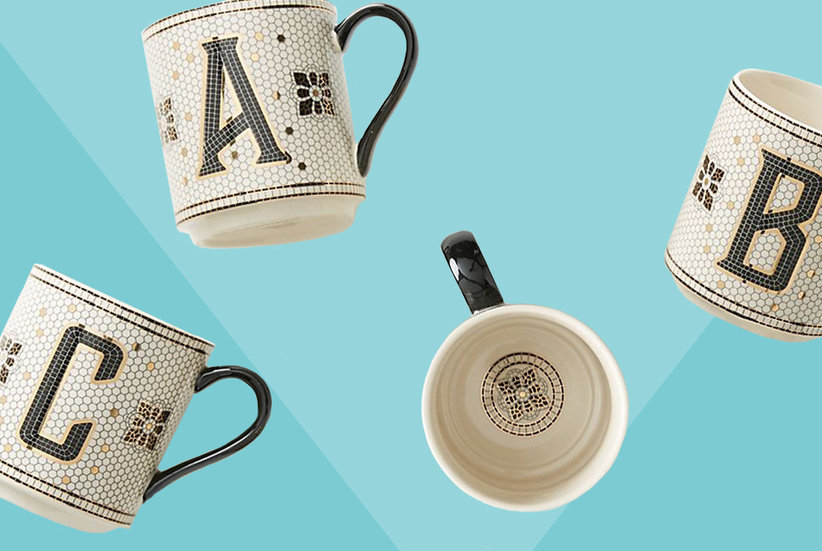Last-Minute Personalized Presents You Don't Have to Special Order