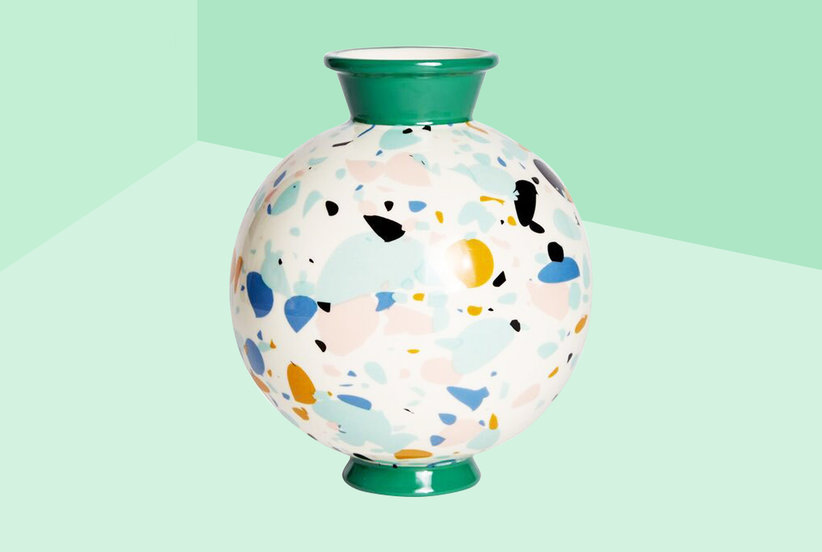 Jonathan Adler's New Mid-Century Modern Collection Is So Chic, and It's All Available on Amazon