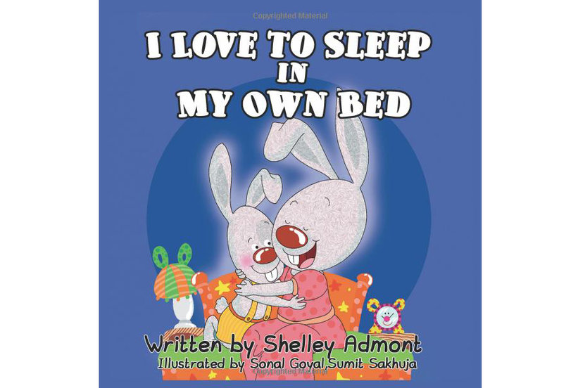 11 Bedtime Stories For Toddlers To Grade Schoolers Real