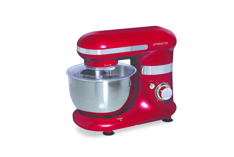 Soon You Can Buy A 60 Stand Mixer At Aldi Real Simple