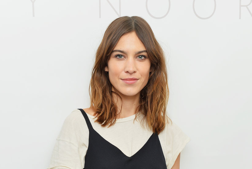 Trendy Hairstyles for Medium Hair and Shoulder Length Hair | Real Simple