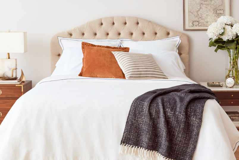 The Stuff We're Loving from Walmart's Luxurious New Home Décor Brand