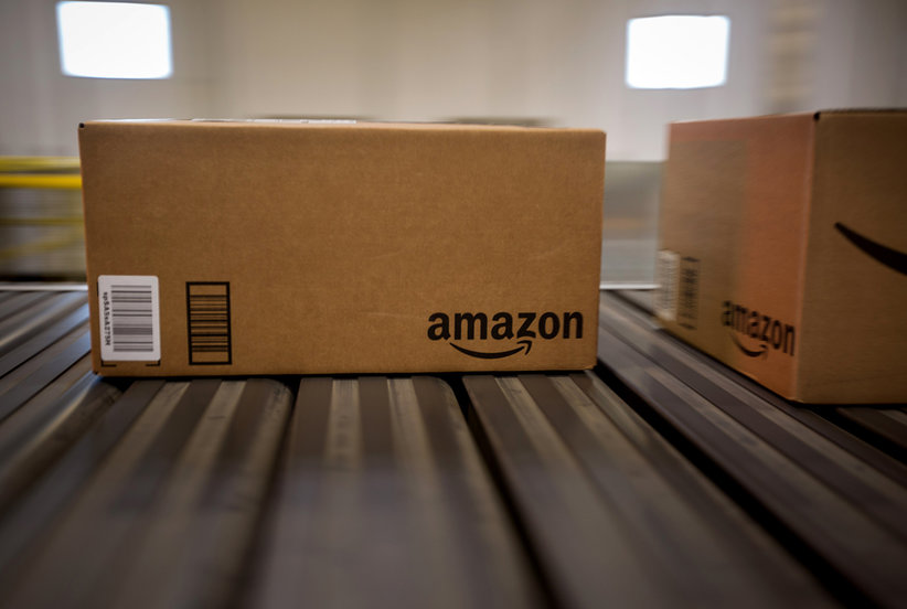 Amazon Has a Kid-Friendly Subscription Service That You Probably Didn't Know About